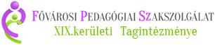 XIX. Kerületi Tagintézmény – Fővárosi Pedagógiai Szakszolgálat