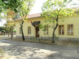forrás: www.panoramio.com